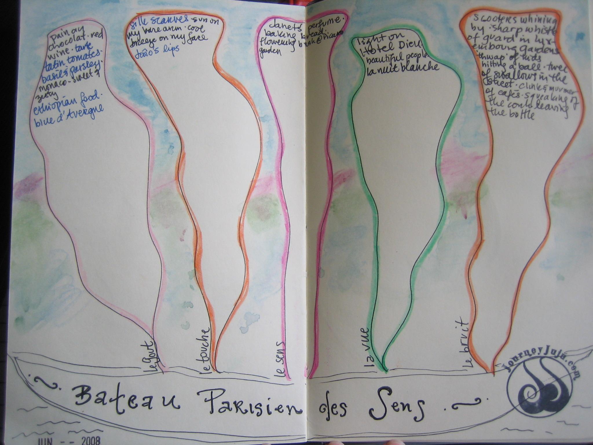 shopaholic essay essay on ww warfare essay trench warfare research paper why did essay term paper shopaholic dream