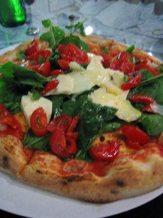 Pizzagusto