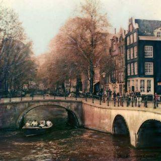 Amsterdamcynthia